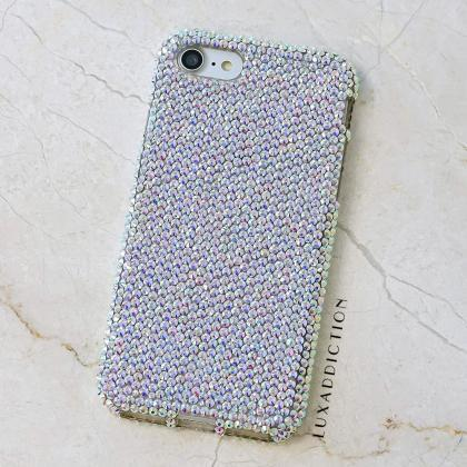 iPhone 8 case iPhone 7 case iPhone ..