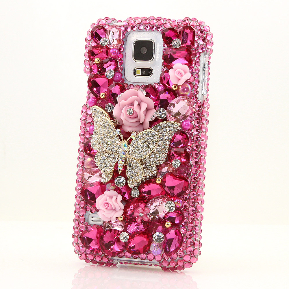 Image result for Crystal phone cases